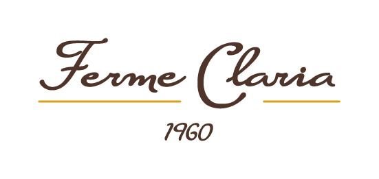 Fromages Claria, fromages de brebis et fromages de vache des Pyrénées